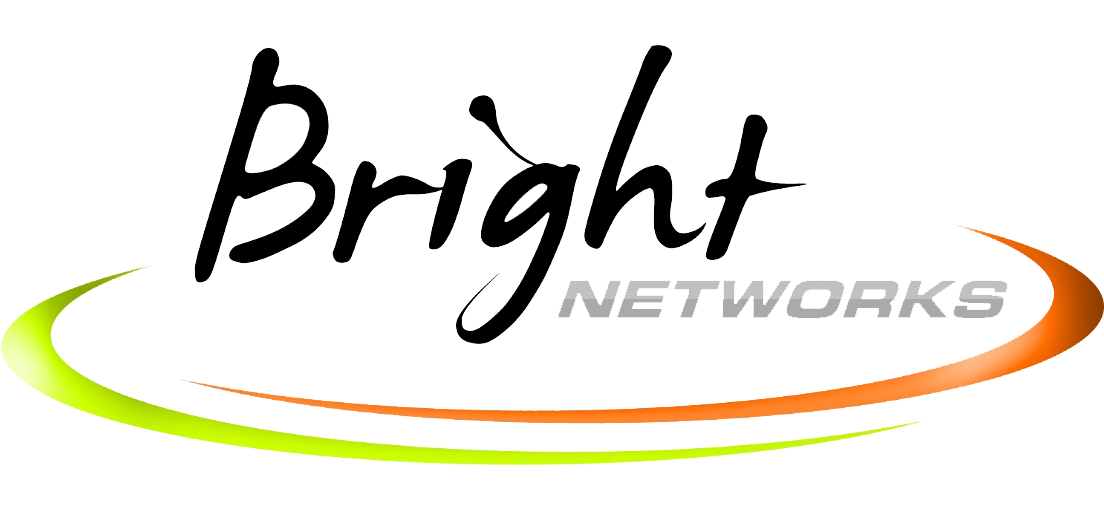This is a Bright Network logo image