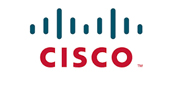 This is Cisco logo