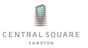 Central Square Sandton logo image