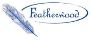 Featherwood Logo image