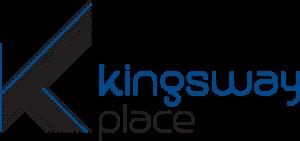 Kingsway Place logo Image