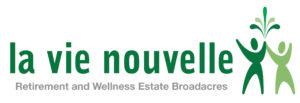 La Vie Nouvelle logo image