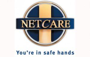 Netcare Logo Image