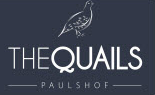 The Quails Apartments Logo image