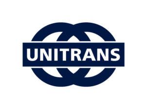 Unitrans Logo image
