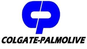 Colgate-Palmolive logo image