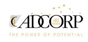Adcorp logo image