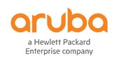 Aruba-Networks_Logo Image