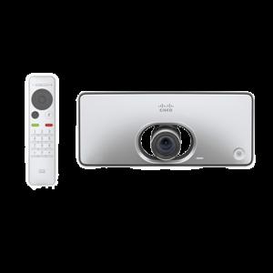Cicso SX10 TelePresence Quick Set Image