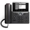 Cisco 8811 IP Phone Image