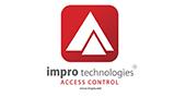 impro-logo image