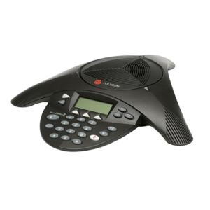 Polycom SoundStation IP6000 Image