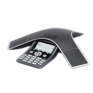 Polycom IP7000 SoundStation Image