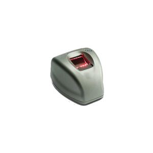 Sagem MSO300 USB Bio Scanner Image