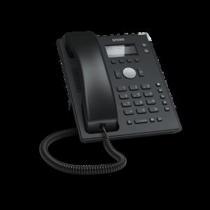 Snom D120 IP Phone Image