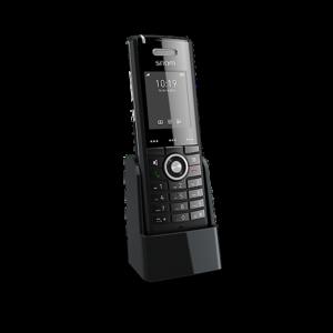 Snom M65 IP DECT Image