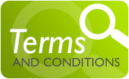 Terms & Conditions image