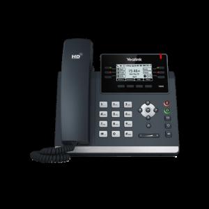 Yealink SIP-T42SIP Phone