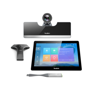 Yealink VC500 Video Conference