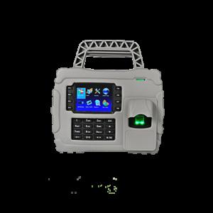 ZKTeco S922 (Portable) Image