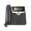 Cisco 7841 IP Phone Image