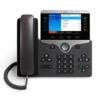 Cisco 8841 IP Phone Image