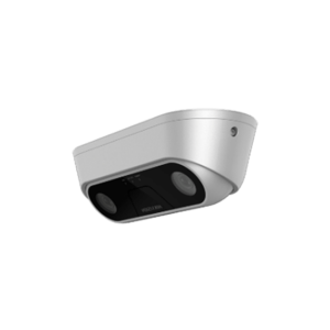1.3-MP Mobile Camera (iDS-2XM6810F-I-C) Image