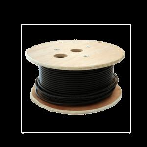 100m Cat5e Cable (TC-100) Image