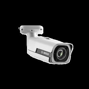 4000i 2MP Bullet Camera NBE-4502-AL Image