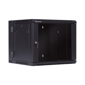 9U Data Cabinet (CAB-9US) Image