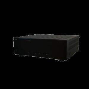 AMC X86 Multizone Audio System Image