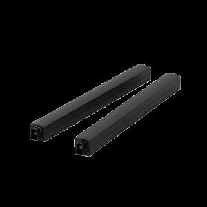 Bose L1 Compact Extensions (L1CEXT) Image