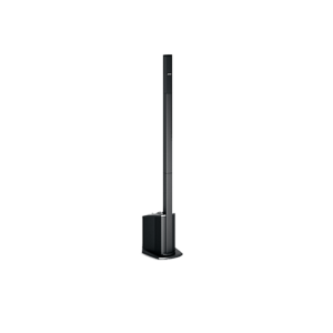 Bose L1 Compact System Image