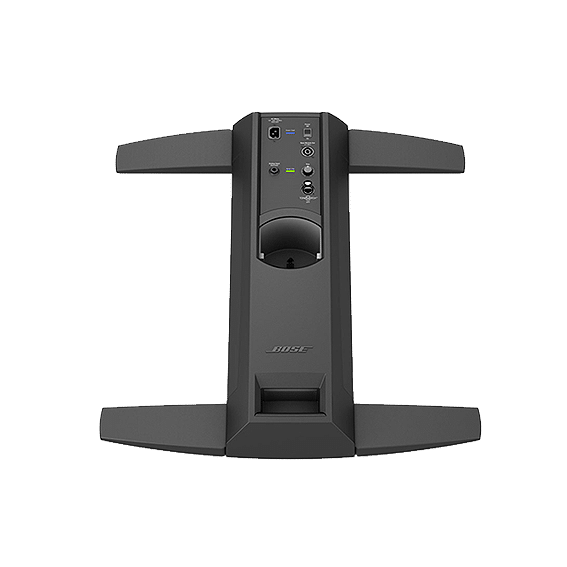 L1 Model 1S Power Stand (L1M1S-PS) Image