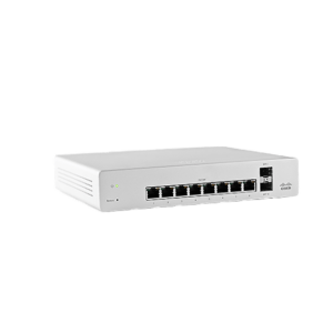 Cisco Meraki MS220-8 Image
