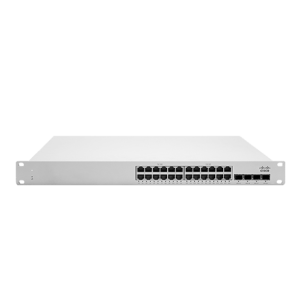 Cisco Meraki MS225-24-HW Image