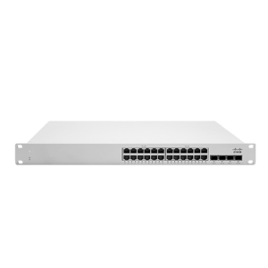 Cisco Meraki MS250-24-HW Image