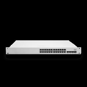Cisco Meraki MS350-24-HW Image