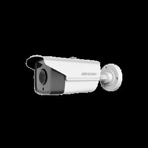 DS-2CE16D0T-IT5F Image