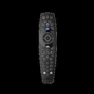 DStv A7 Remote Image