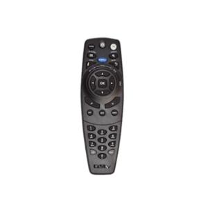 DStv B5 Remote Image