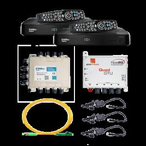 DStv Kit 4 Image