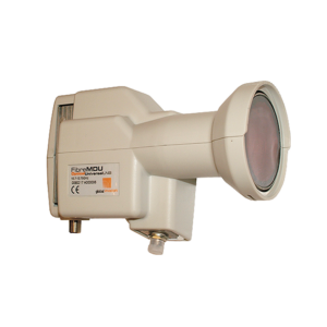 Global Fibre LNB Image