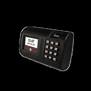 HRB901-5-0-GB Reader Image