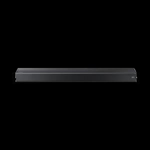 Samsung HW-MS550 Soundbar Image