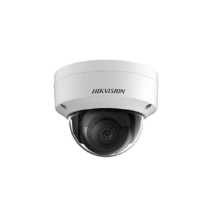 Hikvision (DS-2CD2125FWD-I) Dome Camera Image