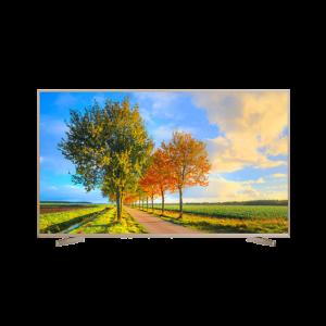 "Hisense 58"" Smart TV (LEDN58N5000UW) Image"