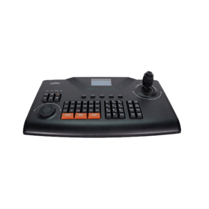 Joystick and Keyboard accessory (KB-1100) Image