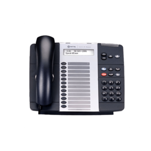 Mitel 5212 IP Phone New Image