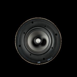 Polk V60 Slim Ceiling Speaker Image